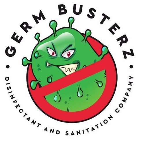 The Germ Busterz