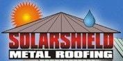 Solarshield Industries Inc