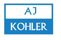 Kohler, Dr. Anthony J