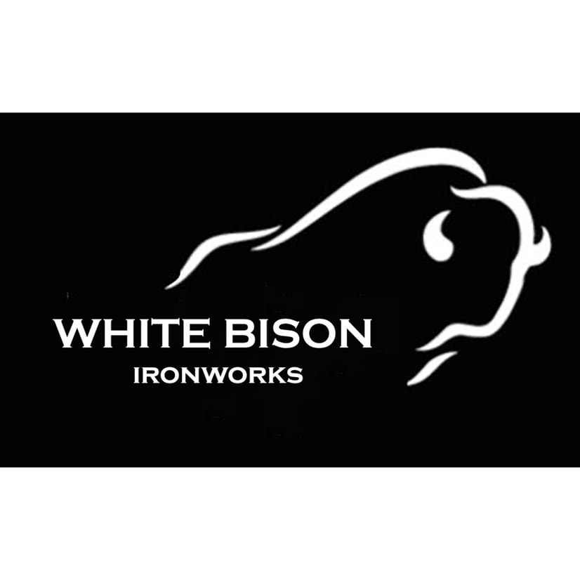 White Bison Ironworks