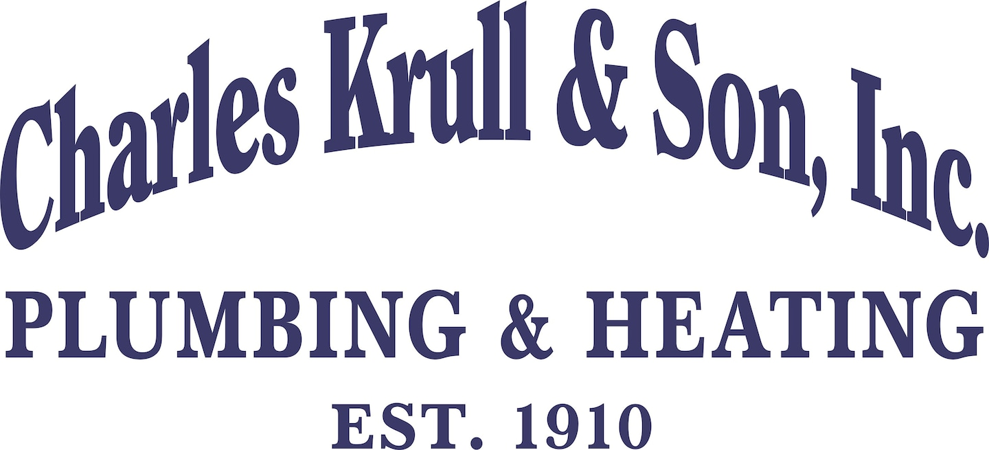 Charles Krull & Son Inc Plumbing & Heating