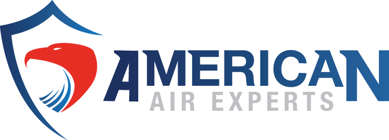 American Air Experts