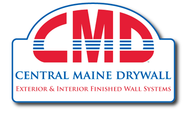 CENTRAL MAINE DRYWALL INC