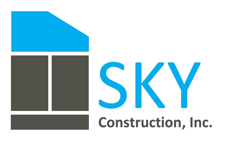Sky Construction Inc