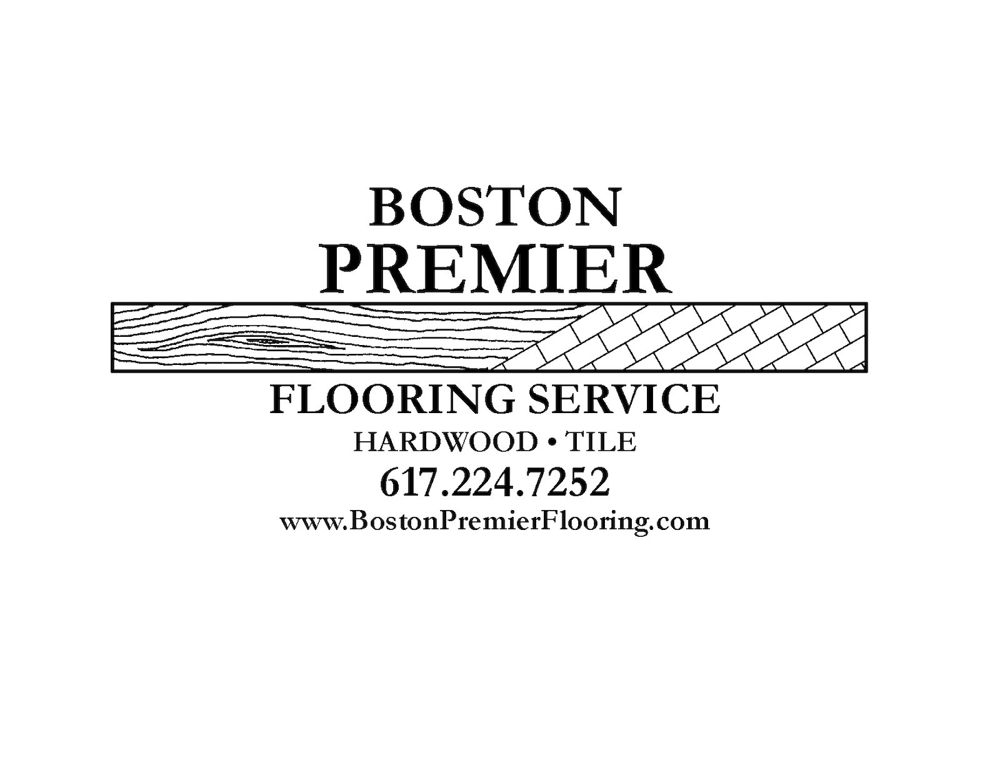 Boston Premier Flooring LLC