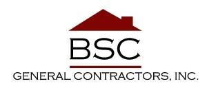 BSC General Contractors Inc