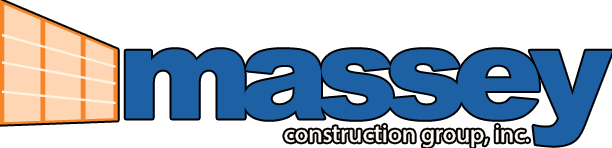 Massey Construction Group, Inc