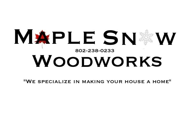 Maple Snow Woodworks