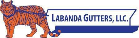 Labanda Gutters