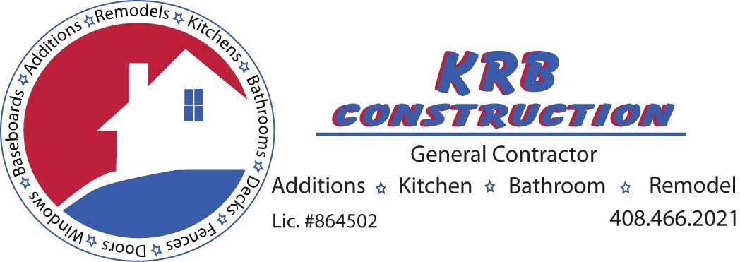 KRB Construction