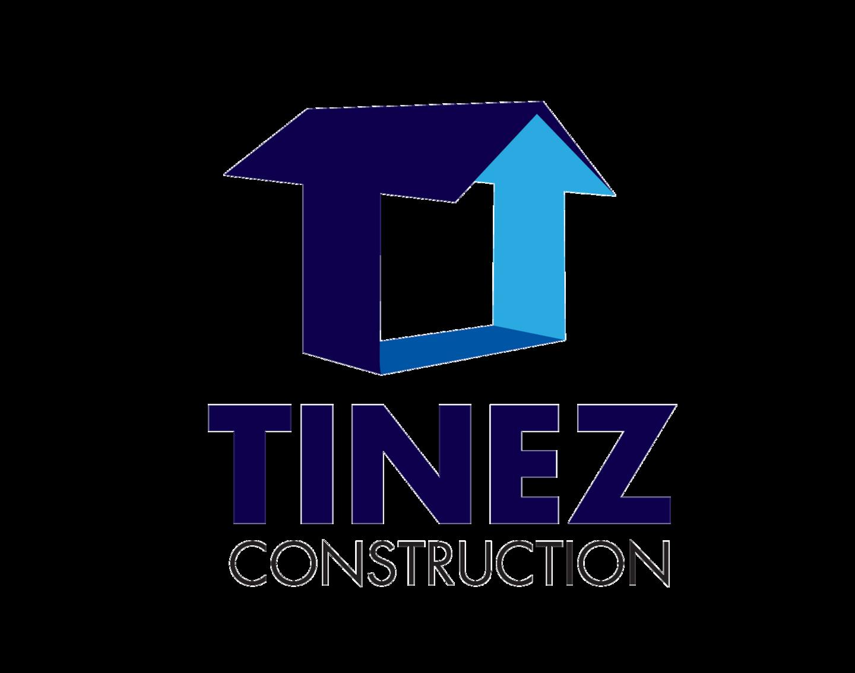 Tinez Construction