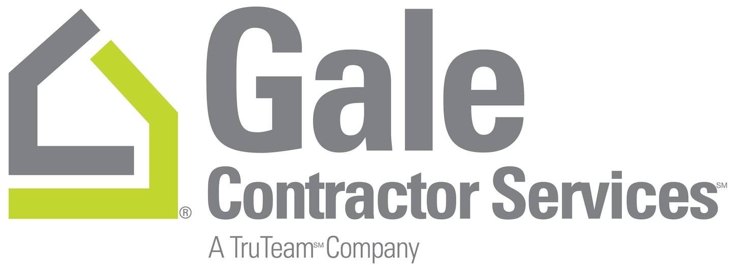 Gale Contractor Svcs