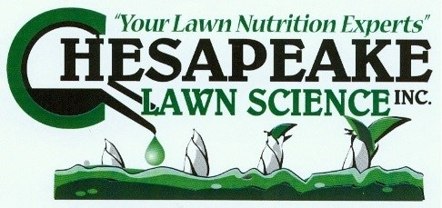 Chesapeake Lawn Science