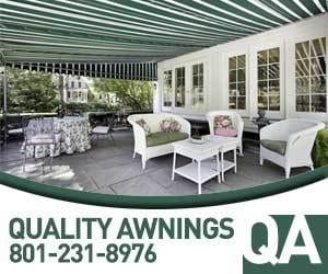 Awnings Unlimited