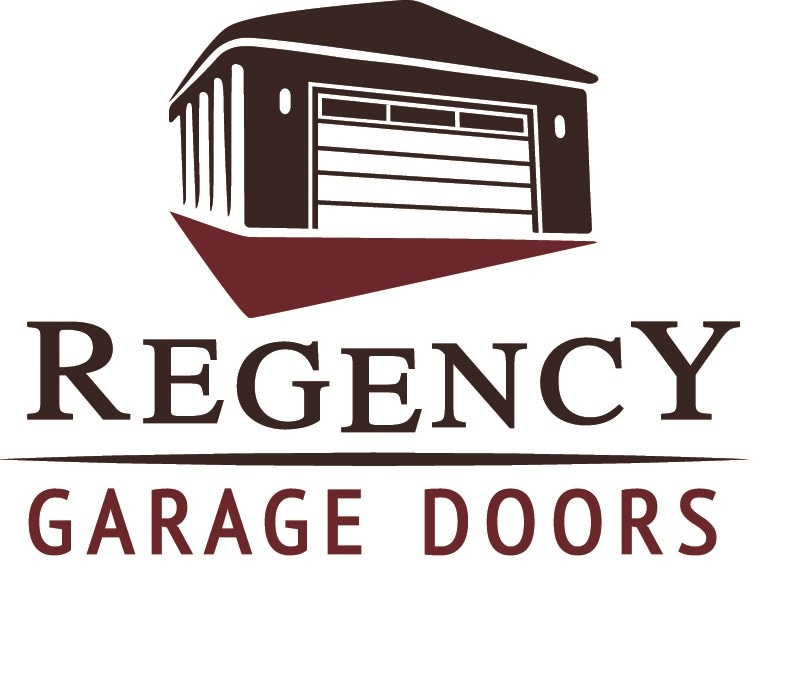 Regency Garage Doors LLC