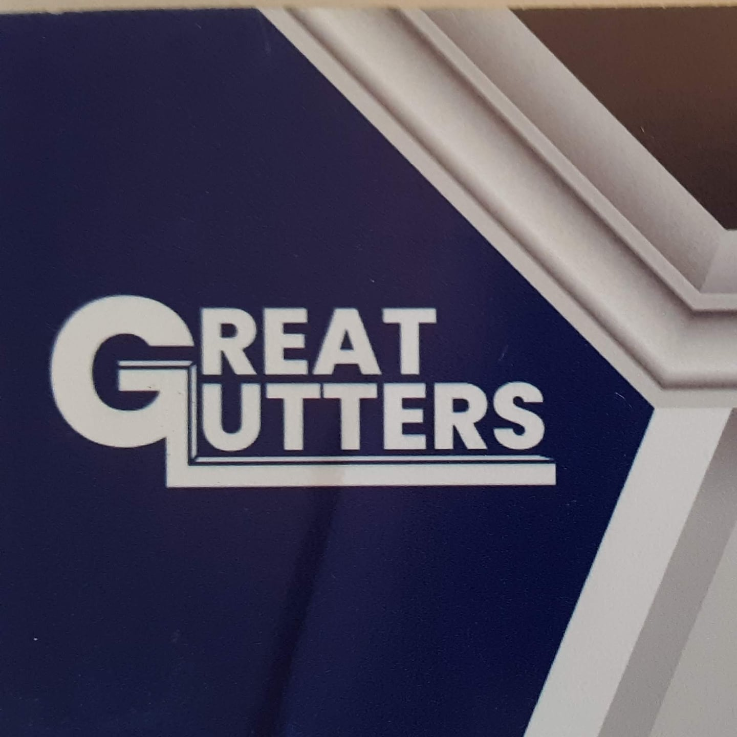 Great Gutters of NWFL