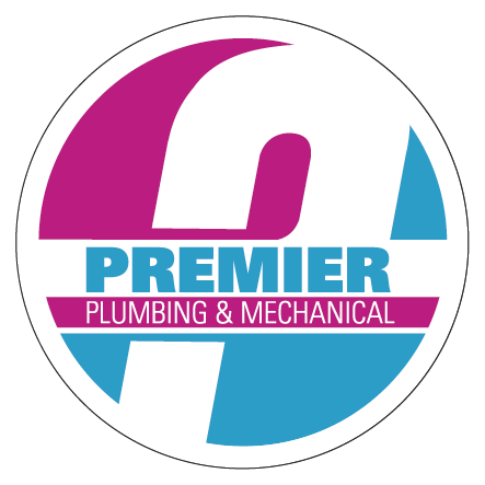 Premier Plumbing and Mechanical Inc