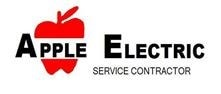 Apple Electric