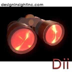 Design Insight Inc.