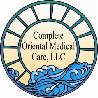 Complete Oriental Medical Care, Minneapolis MN