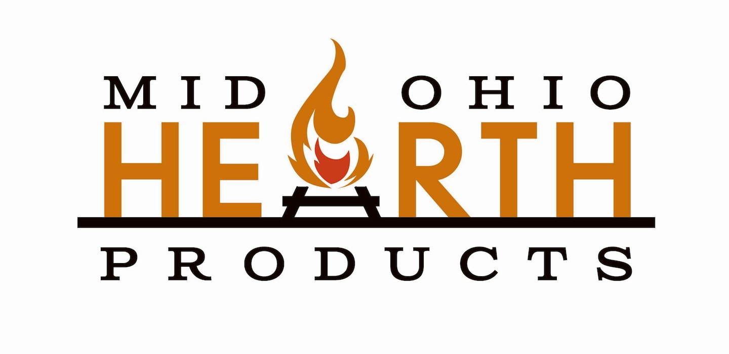 MID OHIO HEARTH PRODUCTS