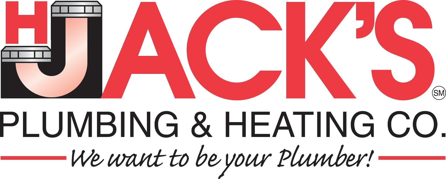 H Jack's Plumbing & Heating Co