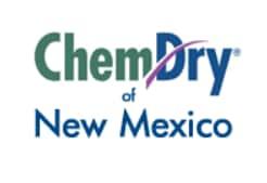 Chem-Dry of Albuquerque and New Mexico