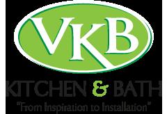 VKB Kitchen & Bath