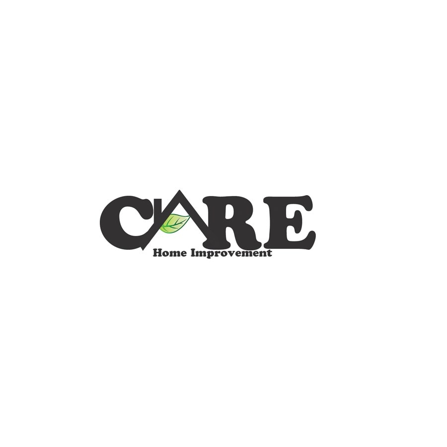 CARE Home Complete At-home Renovation and Energy