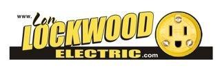 Lon Lockwood Electric Inc