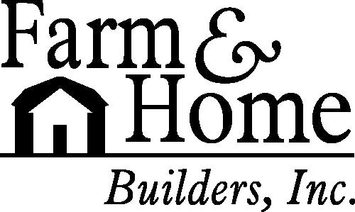 Farm and Home Builders Inc