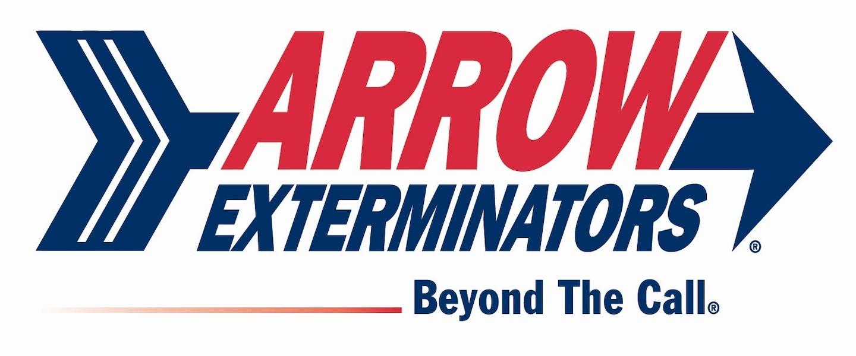 Arrow Exterminators Augusta - 4631385