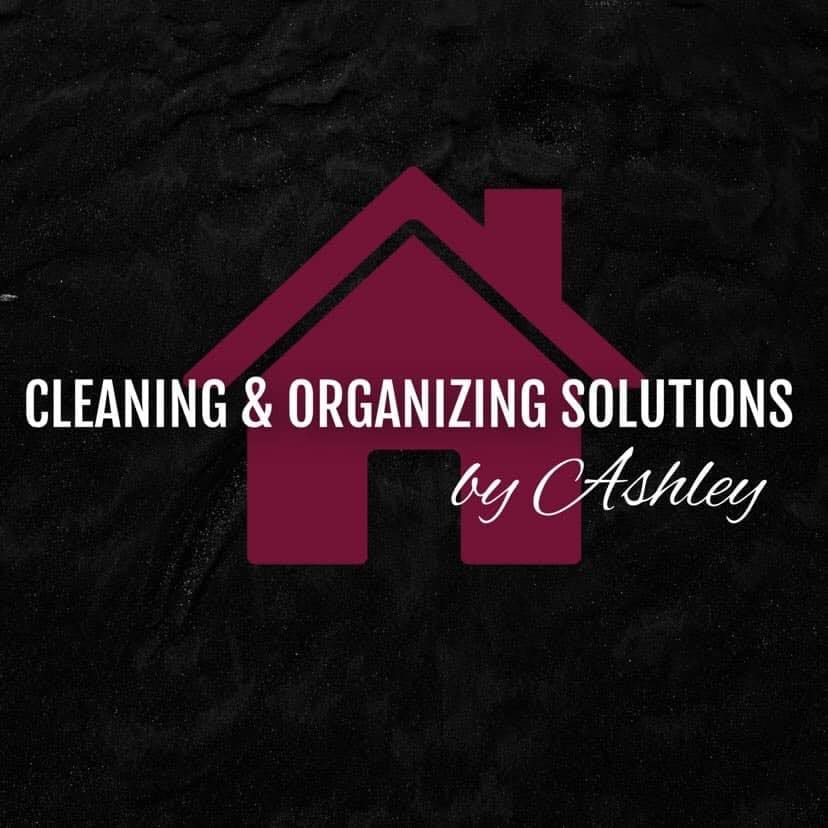Cleaning & Organizing Solutions By Ashley, LLC