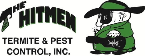 The Hitmen Termite & Pest Control Inc