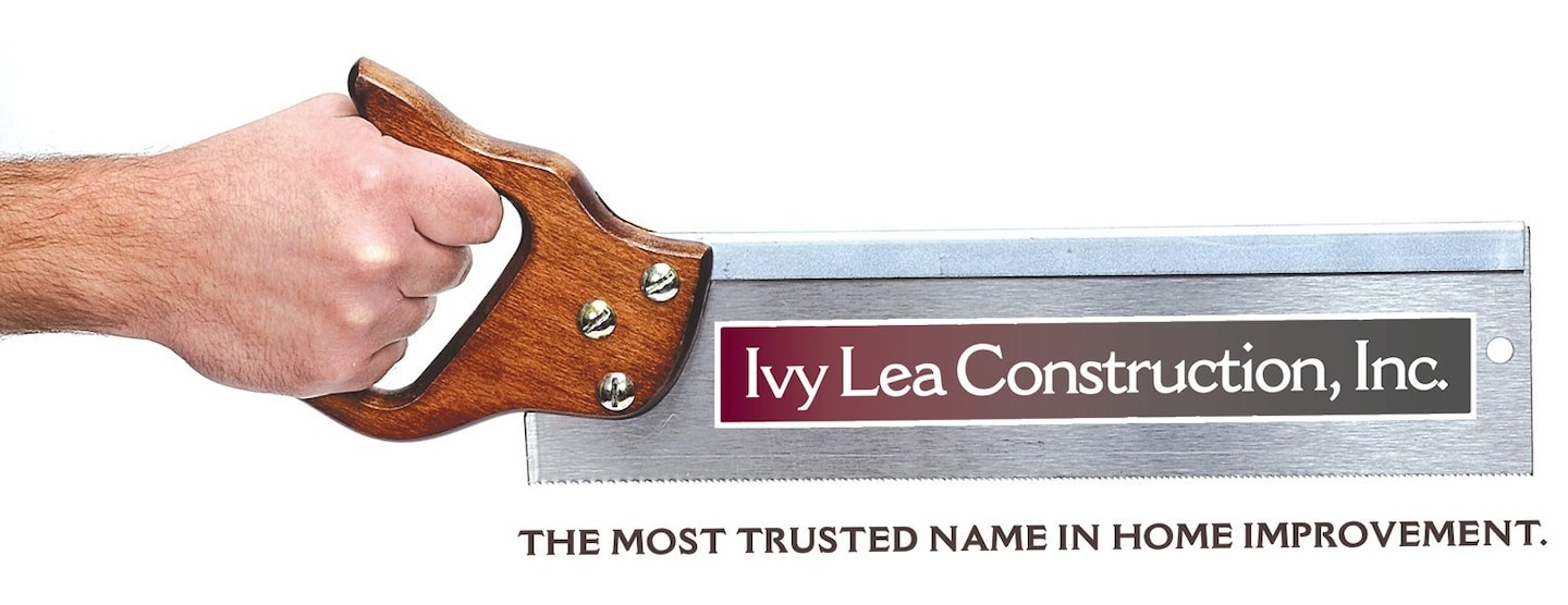 Ivy Lea Construction