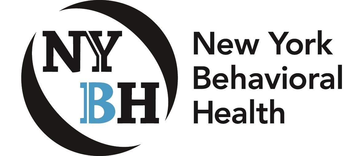 New York Behavioral Health