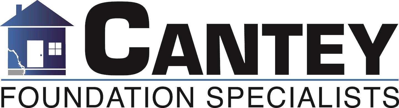 Cantey Foundation Specialists logo