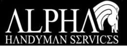 Alpha Handyman