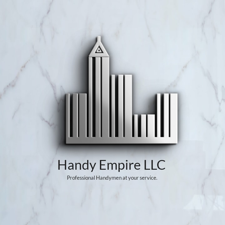 Handy Empire