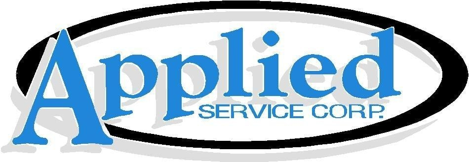 Applied Service Corp