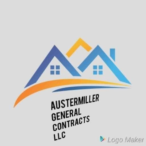 Austermiller General Contracts LLC