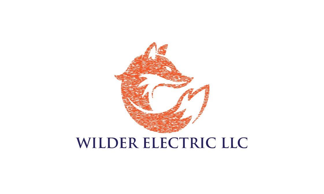 Wilder Electric