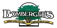 BOMBERGERS STORE