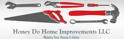 Honey Do Home Improvements LLC