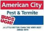 AMERICAN CITY PEST & TERMITE INC