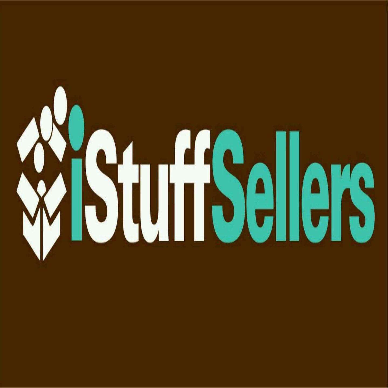 iStuff Sellers