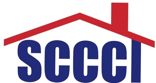 S CA Construction Consultants Inc (SCCCI)