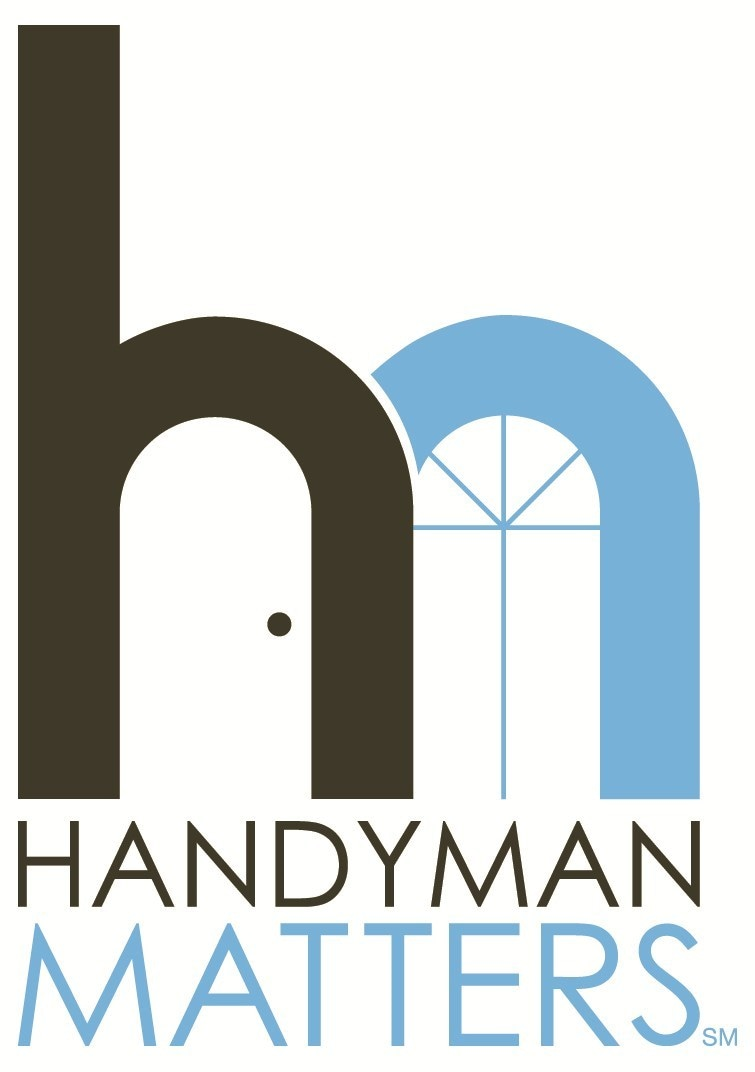 Ace Handyman Services of South Central PA