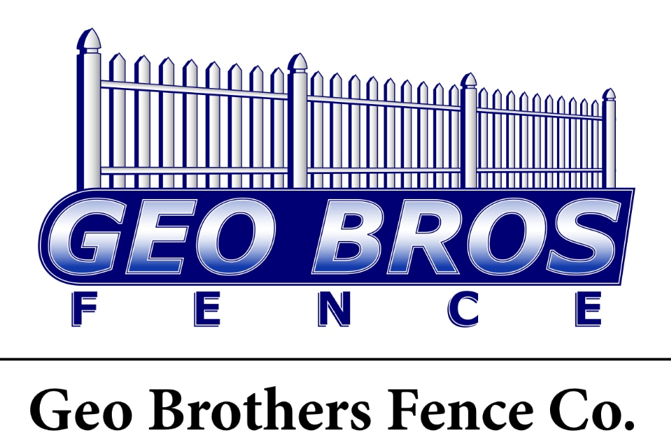 Geo Brothers Fence Co