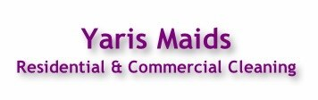 Yari's Maids